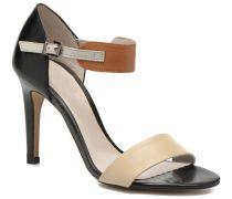 Cadix Sandalen in mehrfarbig
