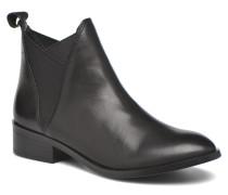 SCOTCH Stiefeletten & Boots in schwarz