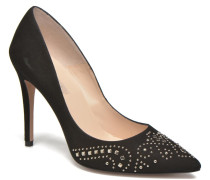 Nuria Pumps in schwarz