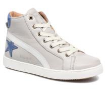 Erlend Sneaker in grau