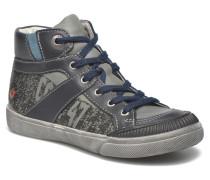 Nestor2 Sneaker in grau