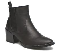 Vibe Boot Stiefeletten & Boots in schwarz