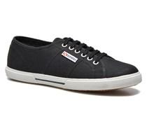 2950 Cotu M Sneaker in schwarz