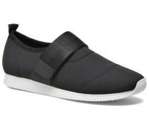 Kasai 4125039 Sneaker in schwarz