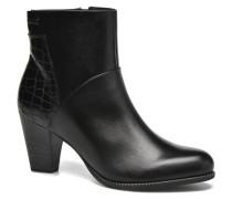 Dianella Stiefeletten & Boots in schwarz