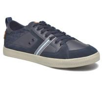 Blaster Sneaker in blau