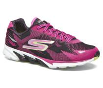 Go Run 42016 Sportschuhe in rosa