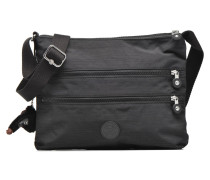 Alvar Handtaschen für Taschen in schwarz