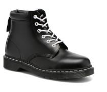 939 m Stiefeletten & Boots in schwarz