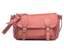 Nicky Handtaschen für Taschen in rosa