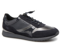 D Deynna E D746FE Sneaker in blau