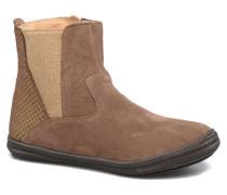 Nelia Stiefeletten & Boots in braun