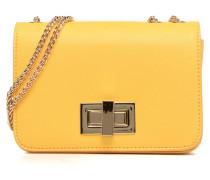 SacChimia Handtaschen für Taschen in gelb