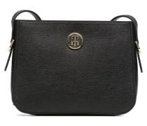 TH Core Crossover Handtaschen für Taschen in schwarz