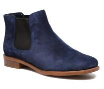 Taylor Shine Stiefeletten & Boots in blau