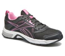 Pheehan run 4.1 Sneaker in mehrfarbig