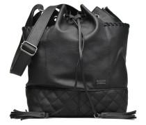 TIME Porté travers Handtaschen für Taschen in schwarz