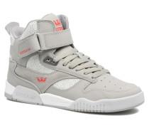 Bleeker Sneaker in grau
