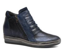 Lanfirvar Sneaker in blau