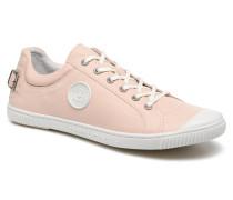 BoheminN Sneaker in rosa