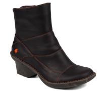 Oteiza 621 Stiefeletten & Boots in braun