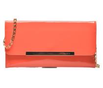 Souchy Mini Bags für Taschen in orange