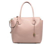 MERCER LG SATCHEL Handtaschen für Taschen in rosa