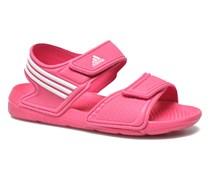 Akwah 9 K Sandalen in rosa