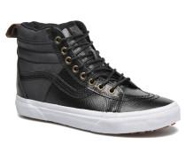 SK8Hi 46 MTE Sneaker in schwarz