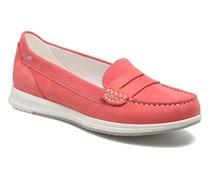 D AVERY C D62H5C Slipper in rosa