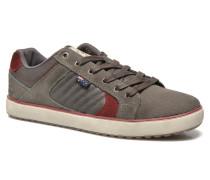 Dirk Sneaker in grau
