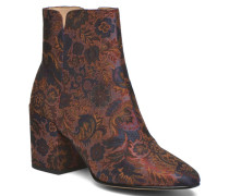 SULLY Stiefeletten & Boots in mehrfarbig