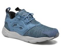 Furylite Gw Sneaker in blau
