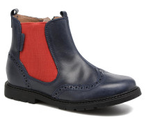 Digby Stiefeletten & Boots in blau