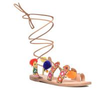 Orea Sandalen in mehrfarbig