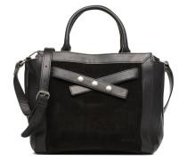 Solene Handtaschen für Taschen in schwarz