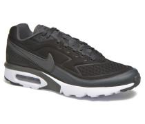 Air Max Bw Ultra Se Sneaker in schwarz