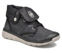 Palavil Bgy T W Sneaker in schwarz