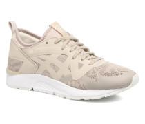 GelLyte V Ns W Sneaker in beige