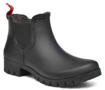 Edla Stiefeletten & Boots in schwarz