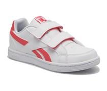 Royal Prime Alt Sneaker in weiß