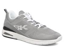 Energy Sneaker in grau