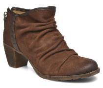 Carter 3 Stiefeletten & Boots in braun