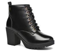 Tina 62269 Stiefeletten & Boots in schwarz