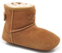 I JESSE Stiefeletten & Boots in braun