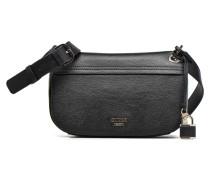 DEVYN Shoulder bag Handtaschen für Taschen in schwarz