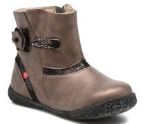 Anatoli Stiefeletten & Boots in goldinbronze