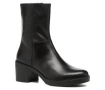 Tilda 4216101 Stiefeletten & Boots in schwarz