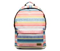 Sun Gipsy Dome Rucksäcke für Taschen in mehrfarbig