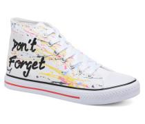 DENVERS Sneaker in weiß